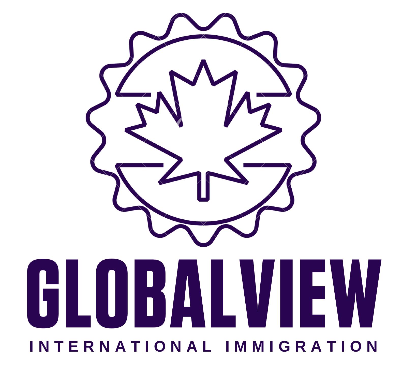 Canada Globalview International Immigration